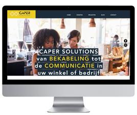 website_CAPER.png