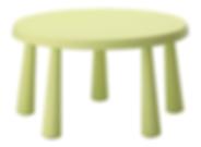 Rond-tafeltje-groen-.png