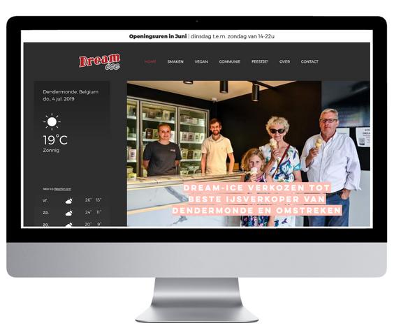 website_DREAM.png