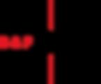 B&F-Logo.png
