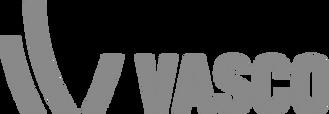 vasco-logo-white.png