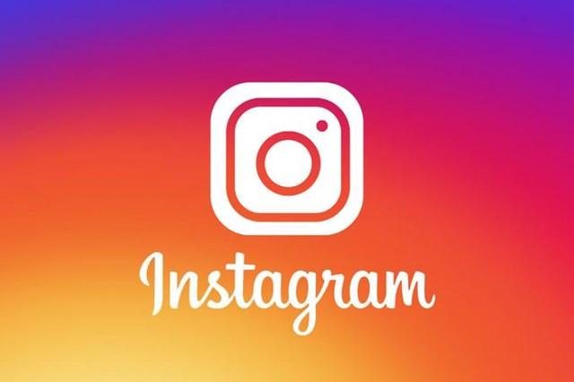 8 instagram trends voor 2019