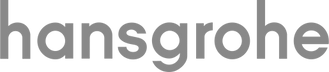 hansgrohe-logo-white.png