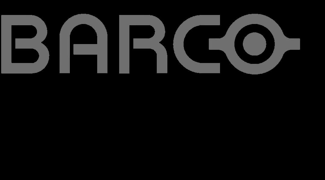 barco-2-logo