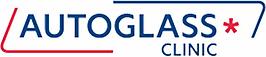 autoglassclinic_logo.webp