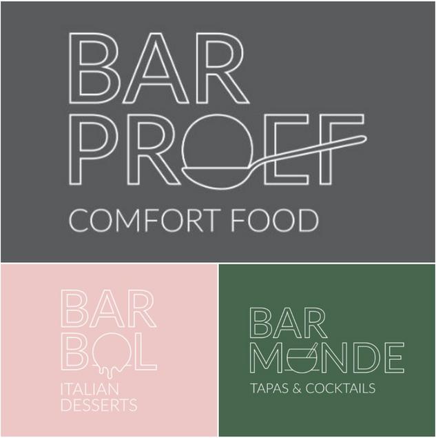 BAR PROEF - BOL - MONDE