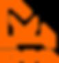 Logo Emma.png