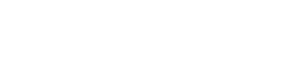 logo-autoglass-clinic-white.png