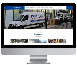 website_PUBLILUX.png