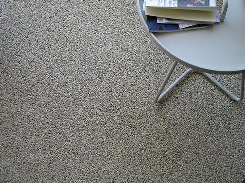Steinteppich Küssnacht ZH (8).JPG.opt629x471o0,0s629x471.jpg