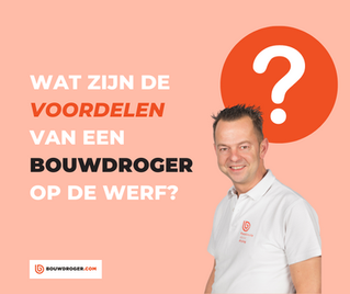 BOUWDROGER.COM