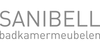 sanibell_logo-white.png