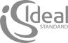ideal_standard-logo-white.png