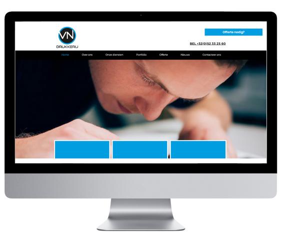 website_VN.png