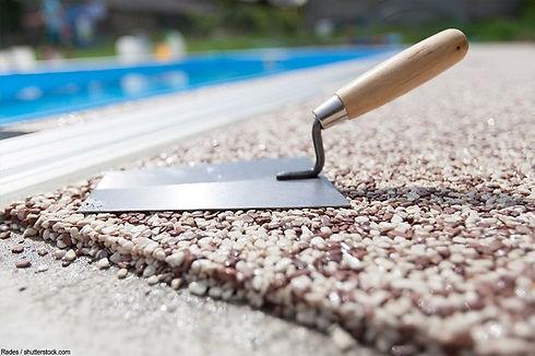 stone-carpets.jpg