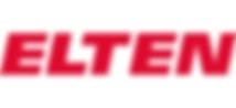 Logo Elten.png