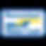 bancontact-mister-cash-logo-png-transpar