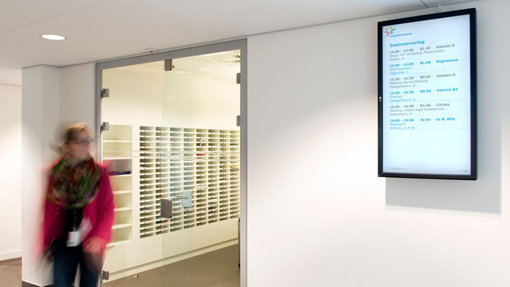 capersolutions_digital_signage_8