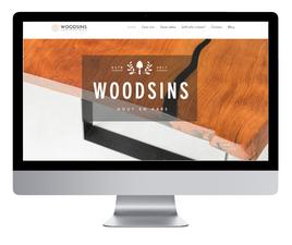 webwoodsins.png