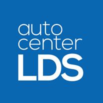 Autocenter LDS Lebbeke
