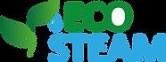 EcoSteam_Logo2020-CMYK.png