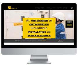 website_TMEE.png