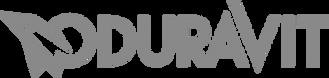 duravit-logo-white.png