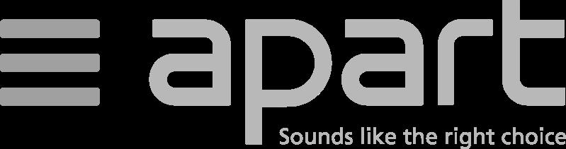 Apart-Audio-Logo