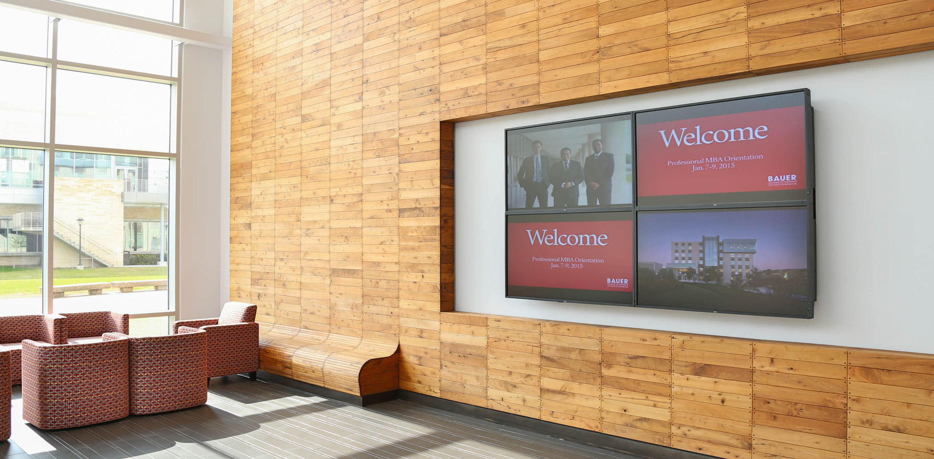 capersolutions_digital_signage_7