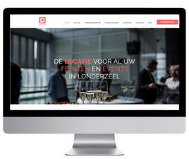 website_JDK.png