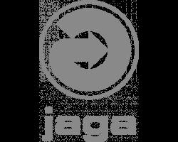 jaga-white.png