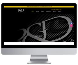 website_R&D.png