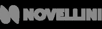 novellini_logo-white.png