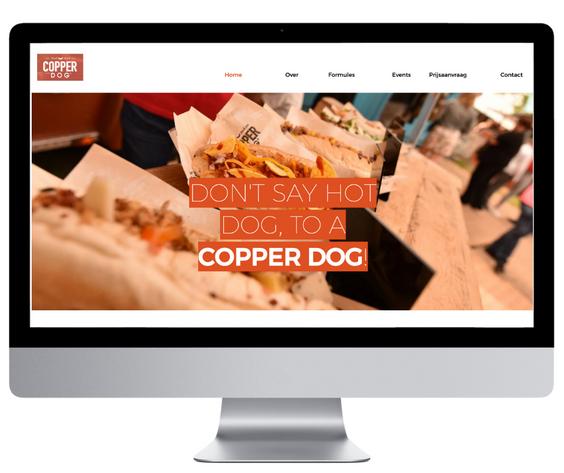 website_COPPER.png