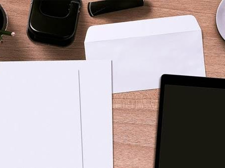 bv, bvba of bv/bvba? Wat zet je op je briefpapier?