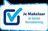 Logo_carte_NL_2018_3.png