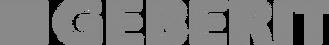 geberit-logo-white.png