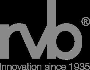 rvb-logo-white.png