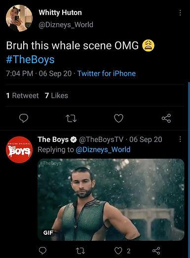 whale-scene-omg.jpg