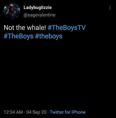 TW_not-the-whale_blank.jpg