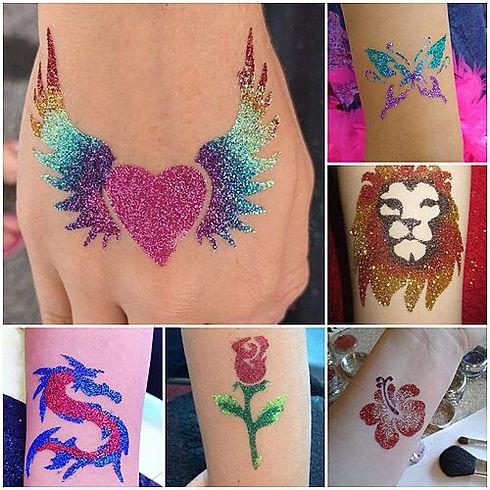 bea-barbouille-maquilleuse-tatouage-pail