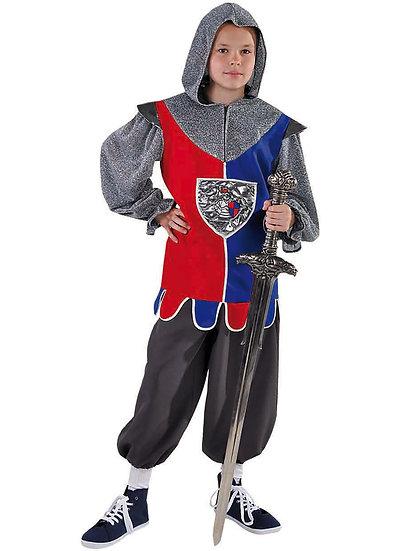 ridder luxe