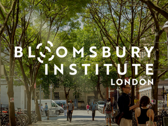 Bloomsbury Institute launches with TalkCampus