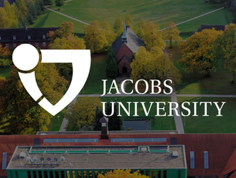 TalkCampus launches in Germany in partnership with Jacobs University Bremen.