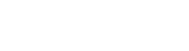 tidewater-logo-white.png