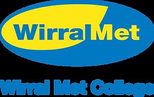 Wirral Met College Logo png (1).png