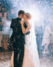 romantic dance by wedding couple.jpg