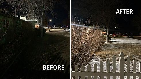BGE outdoor lights (1).jpg