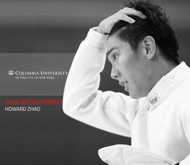 Howard UC REcruitment.jpg