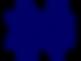 Notre-Dame-logo-via-Wikipedia-Commons-30